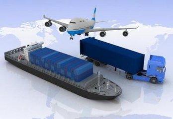 陆路、海上、航空国际货运代理。(以上经营范围涉及行业许可的凭许可证件,在有效期限内经营,国家有专项专营规定的按规定办理。)