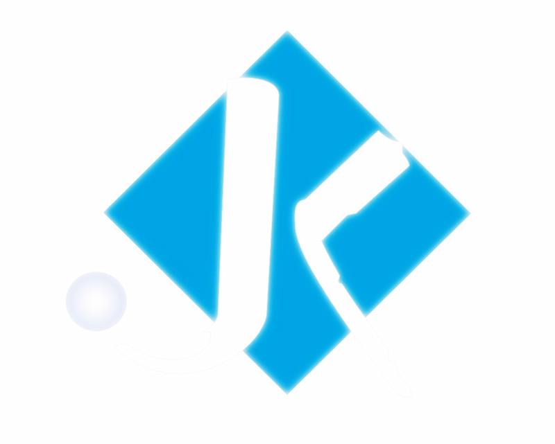 logo logo 标志 设计 矢量 矢量图 素材 图标 800_641