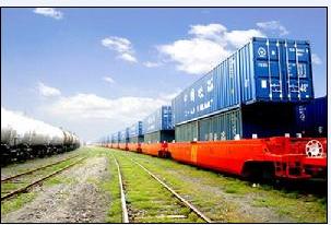 陆路国际货运代理;航空国际货运代理;仓储服务;包装服务(不含气体及液体包装);经济贸易咨询。