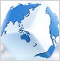 一般经营项目:国际货运代理。(以上范围需经许可经营的,须凭许可证经营)。