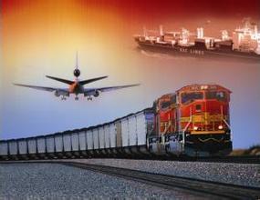 国际、国内货运代理;供应链管理及相关配套服务;代理报关、报检。(以上均不含法律、行政法规、国务院决定规定禁止及其它须经批准方可经营的项目。)