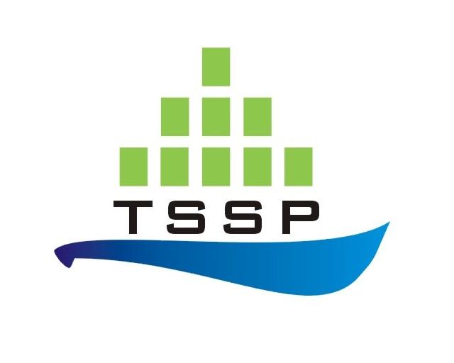 logo logo 标志 设计 矢量 矢量图 素材 图标 640_512