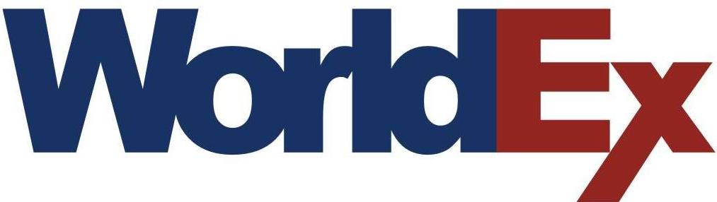 logo 标识 标志 设计 矢量 矢量图 素材 图标 1013_286