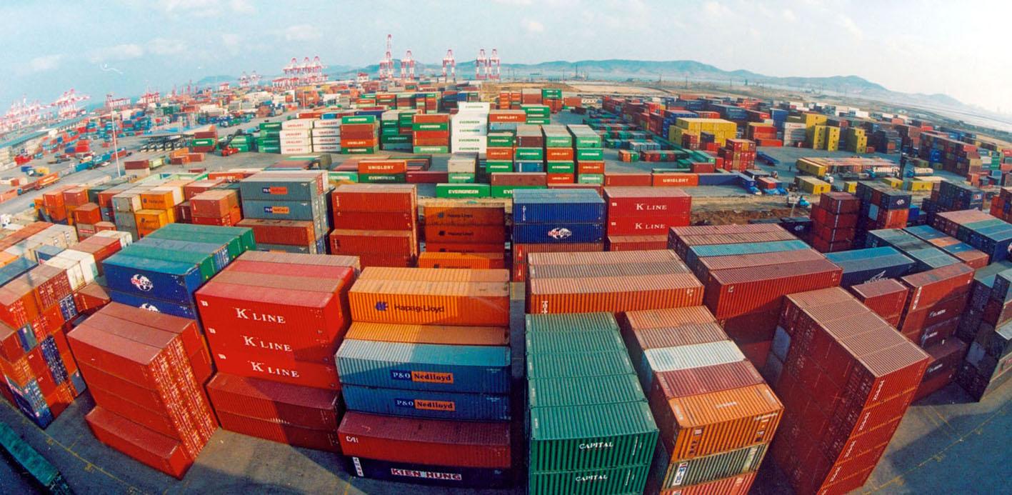 国际贸易,简单加工,代办保税仓储服务,国际货运代理(海运、陆运、空运)(国家有专项、专管规定的,按规定执行)。