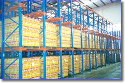 堆垛货架 北京货架上海货架江苏货架南京货架