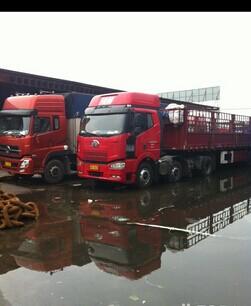 上海到丽江物流专线 上海至丽江长途搬家搬厂