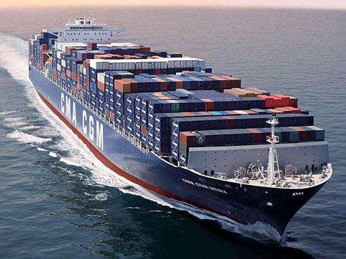 移民搬家 家私运输 澳洲双清关 大小包裹 整柜到港
