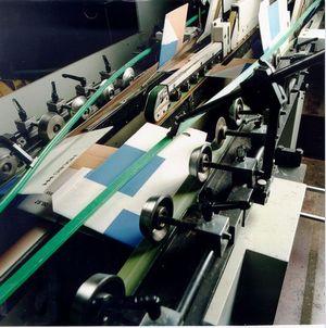 印刷输送带