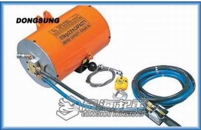 韩国DONGSUNG气动平衡器BH40015型并联气动平衡器