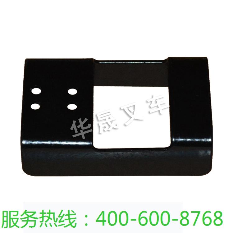华晟叉车专业优质电瓶插头