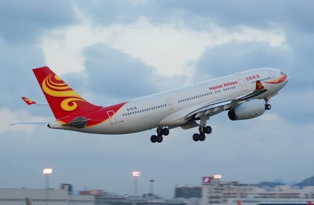 上海到深圳空运物流当日达时效保证