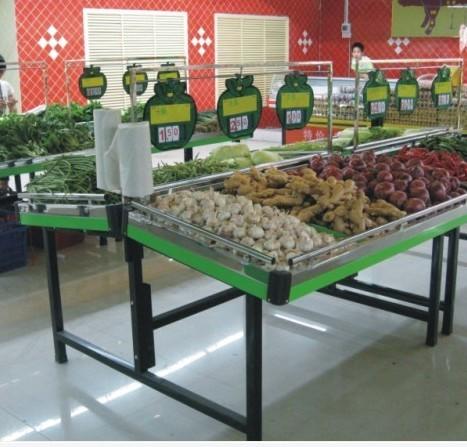 惠州蔬菜货架 由本泽为你提供
