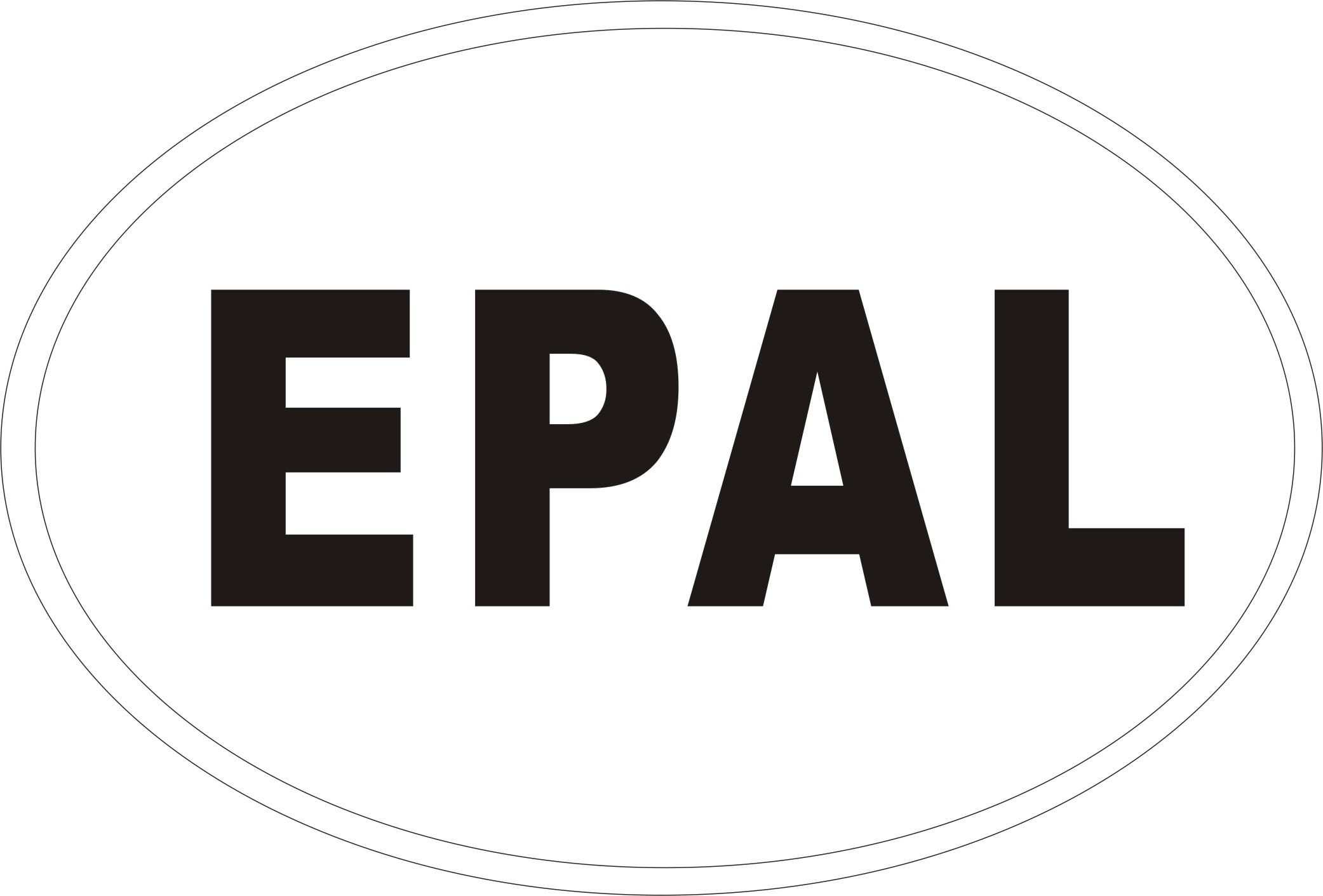广东EPAL欧标托盘授权生产商