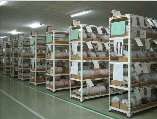 青岛货架青岛中型货架青岛贯通式货架青岛重型货架青岛仓储货架青岛仓库货架
