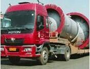 上海到无锡大件运输公司 上海到无锡物流专线公司 上海到无锡大件货运公司