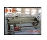 床垫机械设备,布袋弹簧机,喷胶粘合机