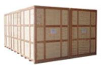 包顺包装生产销售免熏蒸木箱
