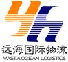 苏州远海国际地中海线