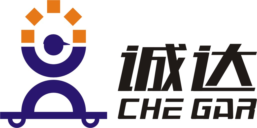 logo logo 标志 设计 矢量 矢量图 素材 图标 1036_518