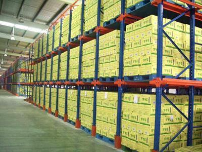 服装货架图片和价格 小超市货架摆放的图片