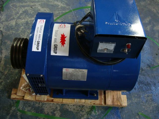 信息主题:供应stc 系列三相交流同步发电机