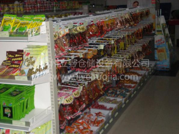 超市摆设图片 水果超市摆设 超市摆设设计