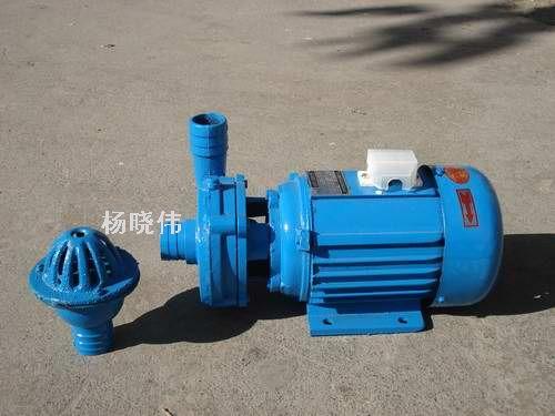 搅拌机水泵-锦程物流网贸易供应市场