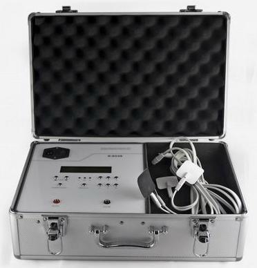 中频高频治疗仪器,体控电疗仪器